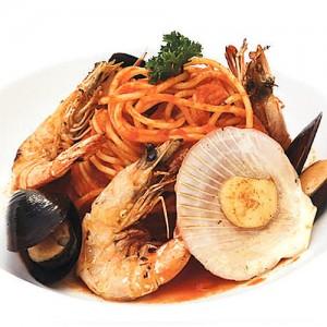 seafood-tomato