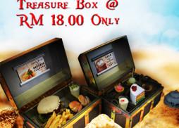 treasure102
