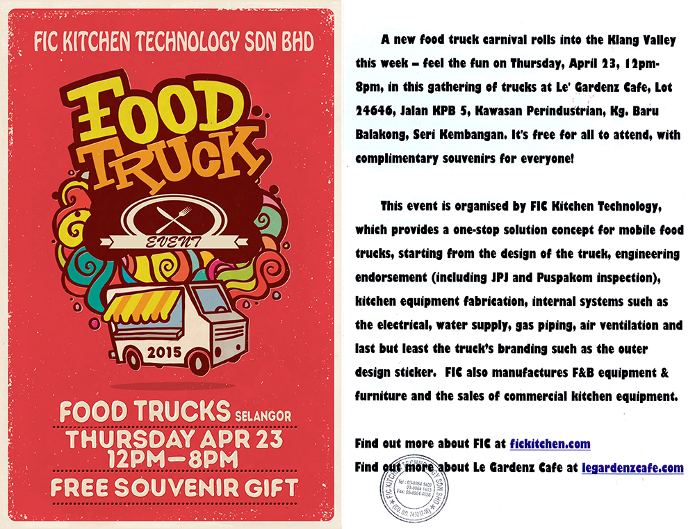 Food-Truck-Even1t
