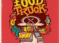 Food-Truck-Eventc