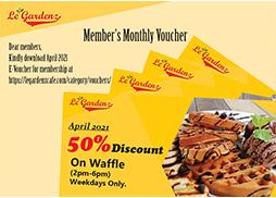 2021-Monthly-Voucher-Greeding-Poster-(April)1