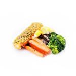 food102-1240x390