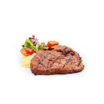food103-1240x390
